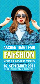 FAirSHION