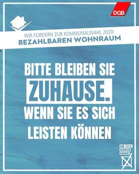 Wohnen_Wahl