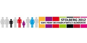 Logo Stolberg blockieren