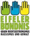 Bündnis Eifel