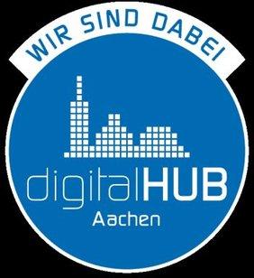 Digital Hub Aachen