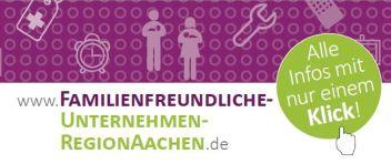 https://www.familienfreundliche-unternehmen-regionaachen.de/