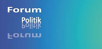 Froum Politik