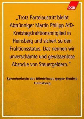 AFD Kreistagsfraktion
