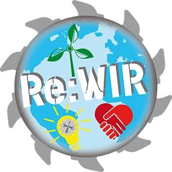 Regionalkonferenz Re:WIR