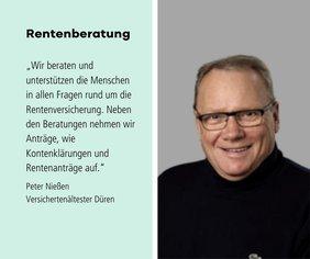 Peter Nießen