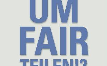 Um-Fair-Teilen