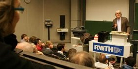 Prof. Heinz-J. Bontrup