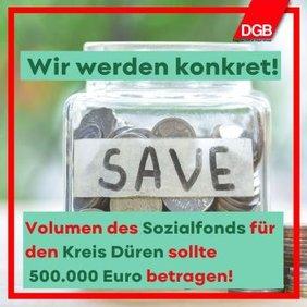 Volumen Fonds