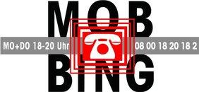 Mobbing-Kontaktstelle