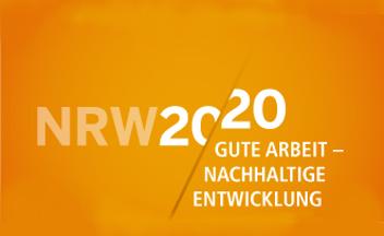 NRW 2020