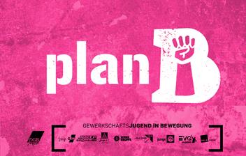 PlanB bleibt Aktuell