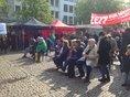 1. Mai 2016 - Aachen